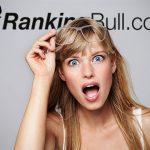 Nueva subasta de dominios al descubierto