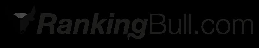 RankingBull.com