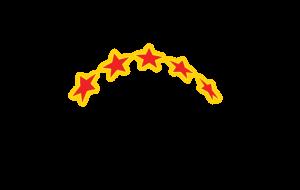 majesticseo-logo-300x190