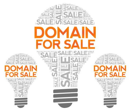 vender-dominios-expirados
