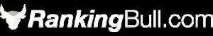 RankingBull Dominios Expirados