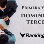 Dominios Expirados de miembros de RankingBull