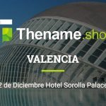 Evento de Dominios The Name Show