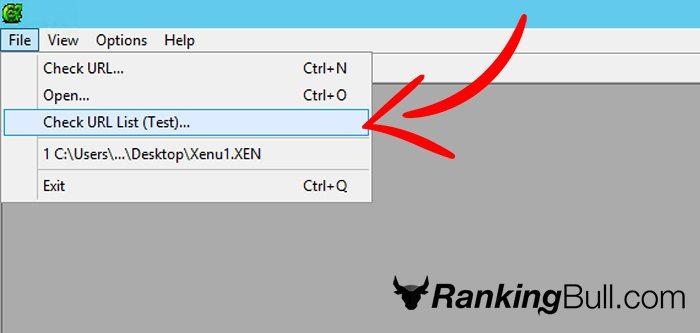 4-buscar-enlaces-rotos-con-xenu