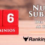 26 Dominios en Susbasta